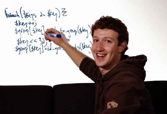 हार्वर्ड छोड़कर Facebook बनाने वाले मार्क जुकरबर्ग को बिना कोर्स किए मिल रही डिग्री, देखें कैसे मिला था उन्हें एडमीशन