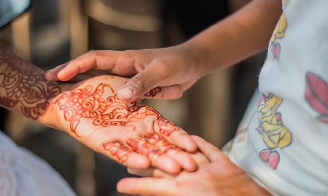 बरेली में धर्म परिवर्तन कर किशोरी से शादी! युवती के परिवार का आरोप, मिल रहीं धमकियां