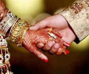9 वर्ष तक शादी का झांसा देकर दुष्कर्म