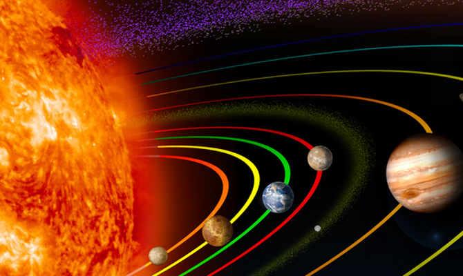 सालों बाद धरती के इतने नजदीक आ रहा है 'मंगल ग्रह'! देखने से चूकना मत