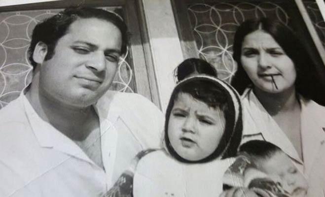 पाकिस्तान: बेटे ख़रे न उतरे,अब नवाज़ शरीफ़ की बेटी वारिस बनने की राह पर