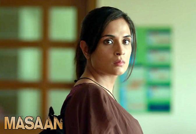 Movie preview : 'मसान' की कहानी दिखाएगी समाज का असली चेहरा