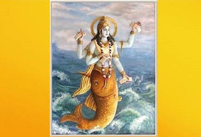 कार्तिक पूर्णिमा 2018: देव दीपावली के व्रत से मिलता है अनंत फल,जानें इसका महत्व