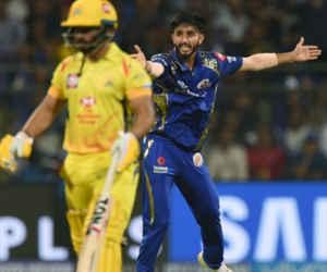 IPL 11 : पिछले साल तक टीवी में देखता था मैच, पहली बार खेला आईपीएल अब है 'पर्पल कैप' होल्डर