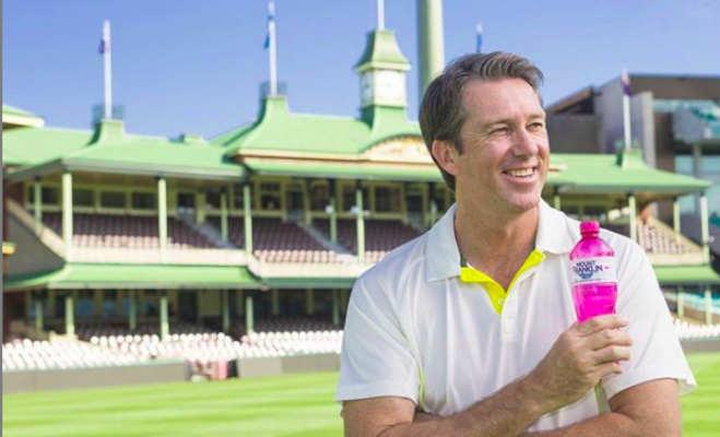 वो तूफानी गेंदबाज,जिसने पत्नी को बचाने के लिए छोड़ दिया था क्रिकेट