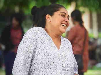'Chhapaak' effect: एसिड सर्वाइवर को पेंशन की खबर से खुश मेघना गुलजार ने कहा फिल्म बनाने का उद्देश्य पूरा