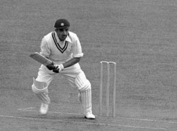 Vijay Merchant Birthday: वो भारतीय बल्लेबाज जिसे सफेद रंग पोतकर इंग्लैंड वाले अपनी टीम में चाहते थे मिलाना