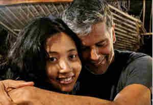 52 साल के मिलिंद सोमन आज 27 साल की अंकिता से करेंगे शादी, जानें होने वाली दुल्हनियां के बारे में