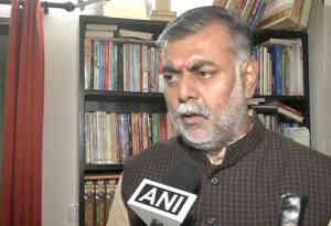 केंद्रीय मंत्री प्रह्लाद पटेल का बेटा और भतीजा गिरफ्तार, हत्या के प्रयास का मामला दर्ज