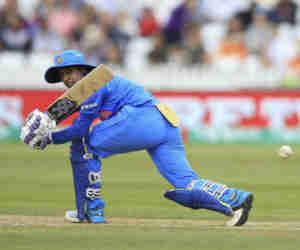 कौन है ये भारतीय महिला खिलाड़ी, जो टी-20 में रन बनाने में विराट-रोहित से आगे निकली