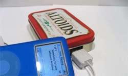 अब खुद बनाए अपने मोबाइल का चार्जर