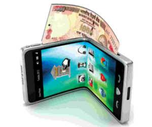 कैशलेस ATM से बढ़ा Paytm जैसे मोबाइल वॉलेट कारोबार, SBI ने दी PoS से रुपये निकलने की छूट