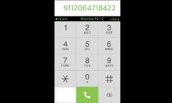 10 डिजिट का ही रहेगा आपका मोबाइल नंबर, 13 डिजिट सिर्फ मशीन टू मशीन कम्यूनिकेशन के लिए