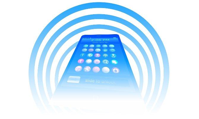 स्मार्टफोन का रेडिएशन दे सकता है मेमोरी लॉस की प्रॉब्लम! राइट हैंडेड यूजर्स हैं सबसे ज्यादा मुसीबत में