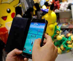 सरकार ने दी eSIM को मंजूरी : प्रति व्यक्ति मोबाइल कनेक्शन की लिमिट बढ़कर 18, कंपनी बदलने पर नहीं खरीदना होगा नया सिम