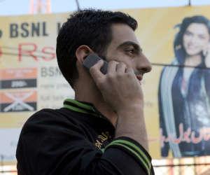 नहीं कराना होगा आधार से लिए मोबाइल नंबर का री-वेरीफिकेशन