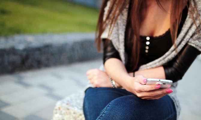 गूगल ला रहा है ऐसी सर्विस जिसमें sms और व्हाट्सऐप मैसेज भेज सकेंगे एक ही ऐप से