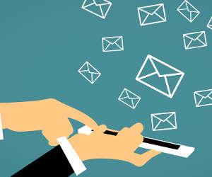गूगल ला रहा है ऐसी सर्विस जिसमें SMS और इंस्टैंट मैसेज भेज सकेंगे एक ही ऐप में