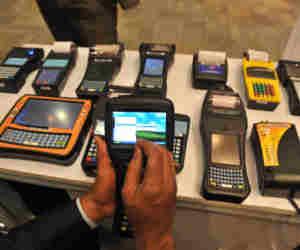 IIT और IISc करेंगी 5G टेस्टिंग, डॉट ने कहा टेलीकॉम कंपनियां इसके लिए खाली करें फ्रिक्वेंसी