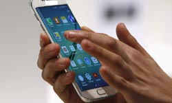 6 से 7 हजार के बीच मिल रहे हैं ये शानदार स्मार्टफोन, आप भी लेना चाहेंगे