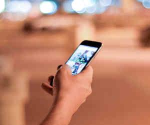 कानपुर से चोरी मोबाइल फोन नेपाल में खपाए जा रहे