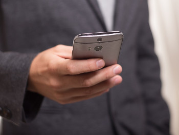 Comparison New tariff Plans: रिलायंस जियो, एयरटेल और वोडाफोन आईडिया में किसका है सबसे सस्ता प्रीपेड प्लान