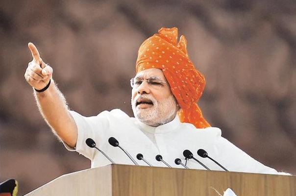 भारतीय राजनीति में इन नेताओं को मिले अनोखे नाम