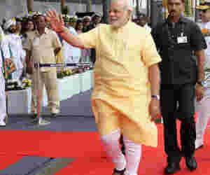 हरियाणा को आज पीएम देंगे दो बड़ी साैगात, केएमपी एक्सप्रेसवे व बल्लभगढ़ मेट्रो का करेंगे उद्घाटन