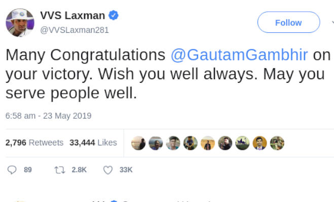 नरेंद्र मोदी को इंग्लैंड से विराट कोहली ने दी बधाई,इन 5 भारतीय क्रिकेटरों ने भी pm को बोला congrats