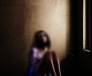 बरेली: कोचिंग में नाबालिग से प्रोफेसर ने किया दुष्कर्म, 7 माह की गर्भवती होने पर खुला राज