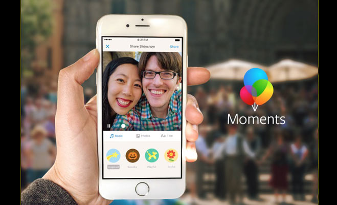 alert! फेसबुक डिलीट कर देगा आपकी सारी फोटो,7 जुलाई तक डाउनलोड करें ये app