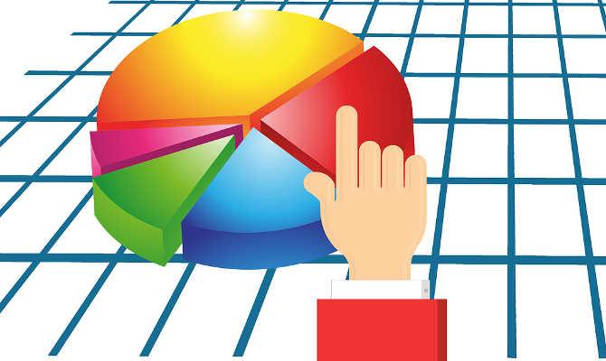 आर्थिक राशिफल 13 से 19 जनवरी : सिंह राशि वाले... नौकरी में चिंताग्रस्त रहेंगे लेकिन शेयर बाजार से होगा लाभ,व्यापार चलेगा मध्यम