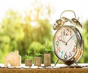 वास्तु टिप्स: अपनाएं ये 5 आसान उपाय, आर्थिक समस्या का होगा समाधान