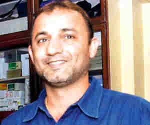 आज ही पैदा हुआ थो वो भारतीय क्रिकेटर जिसे जानबूझकर मैच हारने पर टीम से निकाल दिया गया