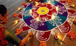 नव संवत्सर: यहां पढ़ें हिन्दू कैलेंडर के ये 12 हिन्दी महीनों के नाम व खास त्यौहारों के बारे में