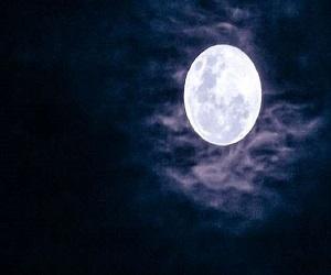 आज करेंगे चंद्र दर्शन तो खुल सकती है बंद किस्मत, जानें इससे होने वाले 5 लाभ