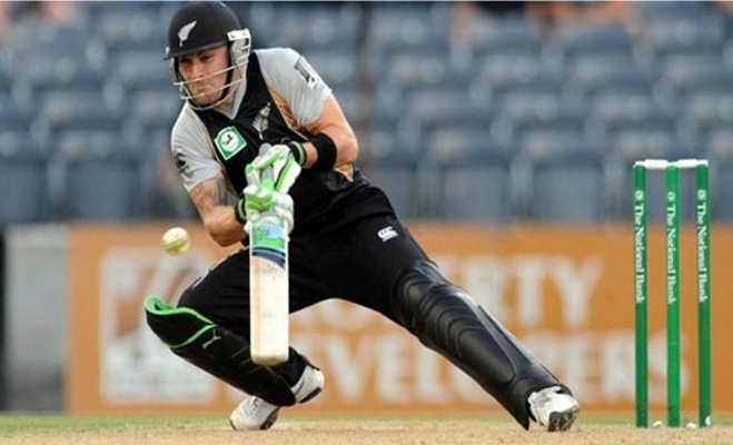 टी-20 में बतौर विकेटकीपर सबसे ज्यादा छक्के लगाए इस खिलाड़ी ने,धोनी हैं बहुत पीछे