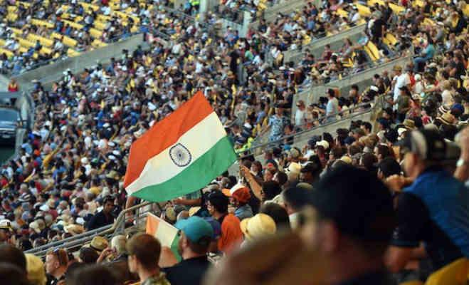 दुनिया में ये दो टीमें हैं,जो सबसे ज्यादा जीतती हैं टी-20