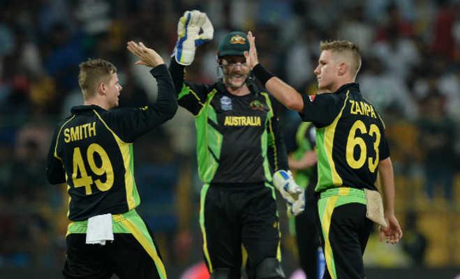 यकीन नहीं होता,लगातार टी-20 मैच जीतने का रिकॉर्ड उस टीम के नाम है जो है सबसे फिसड्डी