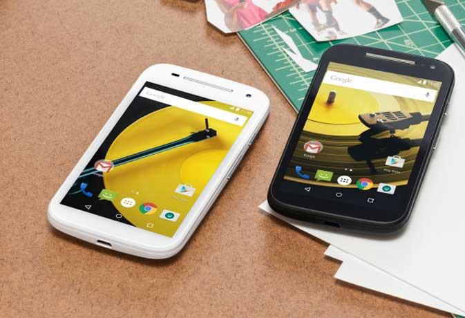 Moto E 2nd Gen vs Canvas Fire 4 : कौन स्मार्टफोन है बेहतर, पढ़ें यह 5 अंतर