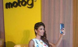 भारतीय बाजार में उतरा मोटो जी 5, फ्री में 16जीबी मैमोरी कार्ड भी पा सकते हैं