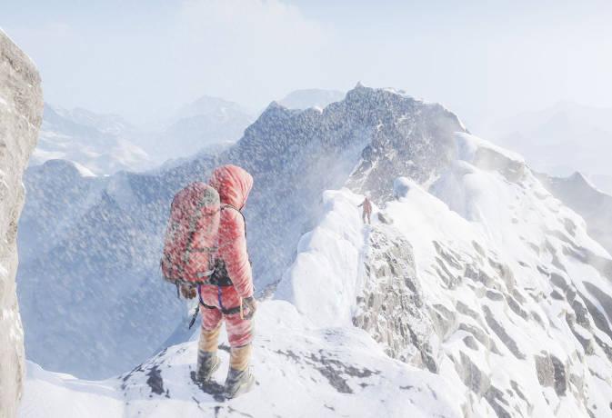 अब कोई अकेले नहीं फतह कर सकेगा एवरेस्ट, दुनियाभर के पर्वतारोहियों में निराशा!