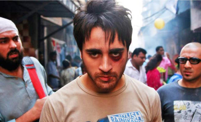 अपशब्दों से भरी हैं ये 5 बॉलीवुड फिल्में,नई फिल्म आ रही सैफअली खान की