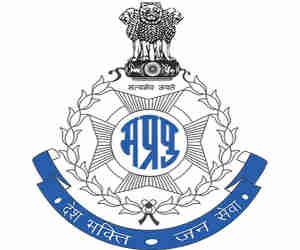मध्य प्रदेश पुलिस भर्ती: मेडिकल टेस्ट में उम्मीदवारों के सीने पर लिख दिया जाति, गृहमंत्री ने दिए जांच के आदेश