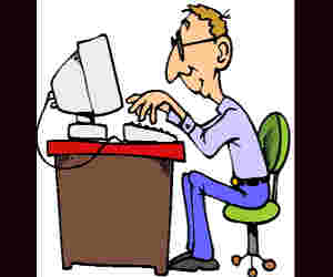 अब हर कोर्इ देख सकेगा उसके सांसद ने कितना कराया काम, हर सांसद का रिपोर्ट कार्ड होगा वेबसाइट पर