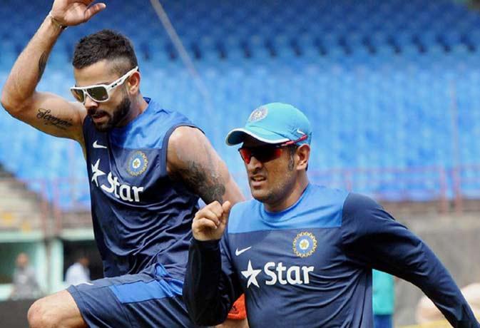 किसी ने खोए पेरेंटस तो किसी के पास नहीं थे पैसे, जानें सात भारतीय क्रिकेटरों के संघर्ष की दर्द भरी कहानी
