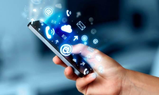 यह कंपनी सिर्फ 197 में दे रही है अनलिमिटेड कॉल के साथ रोज 2 GB डेटा और लोगों को मालूम ही नहीं!