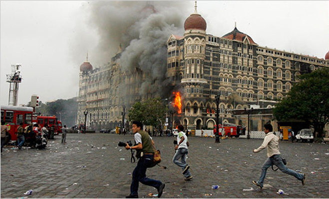 पाक पीएम के बयान पर अमेरिका नाराज,कहा साहब नहीं हाफिज सईद है मुंबई हमले का मास्टरमाइंड