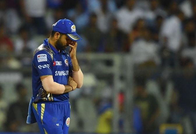 IPL 11 : आज का मैच हारते ही 3 बार की चैंपियन मुंबई इंडियंस हो जाएगी बाहर