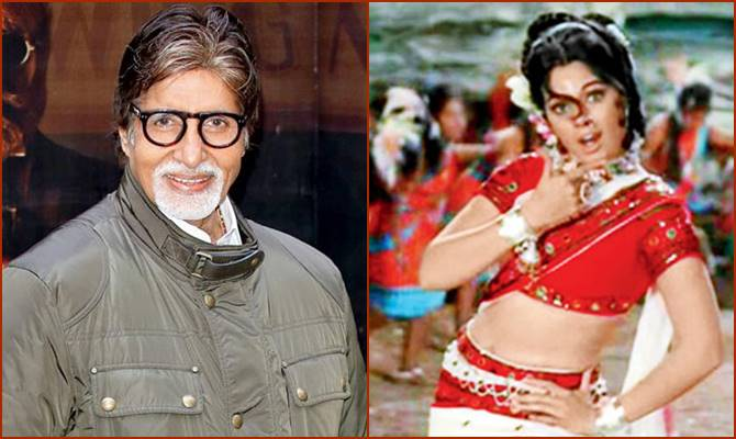 bollywood-ke-kisse-This-actress-was-so-hearty-left-her-expensive-car-for-Amitabh-Bachchan